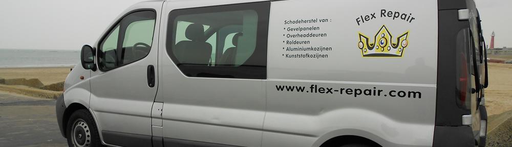 Flex-Repair